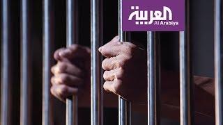 أوضاع متردية داخل سجون العراق     -