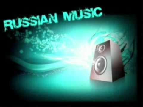 Hi-Fi  - Статус любовь (DJ Fisun remix).wmv