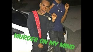 ynw-melly-murder-on-my-mind-audio.jpg