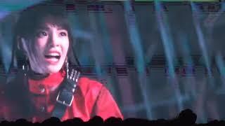 Reaction MV Beginner / BNK48 Single 6th