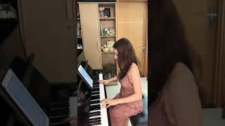 Spring Time | Yiruma | May Piano cover