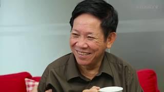 Bố Tổng Giám Đốc Làm Lao Công Bị Nữ Thư Ký Sai Bảo Như Ô Sin | Nữ Thư Ký Tập 9