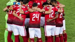 مشاهدة مباراة الترجي الرياضي والنجم الساحلي - بث مباشر - 15-9-2018 ...