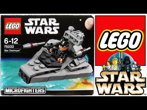 Lego slave 1 lego star wars ucs set 75060 time lapse stop motion