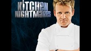 Kitchen Nightmares US S04E05 Grasshopper Also