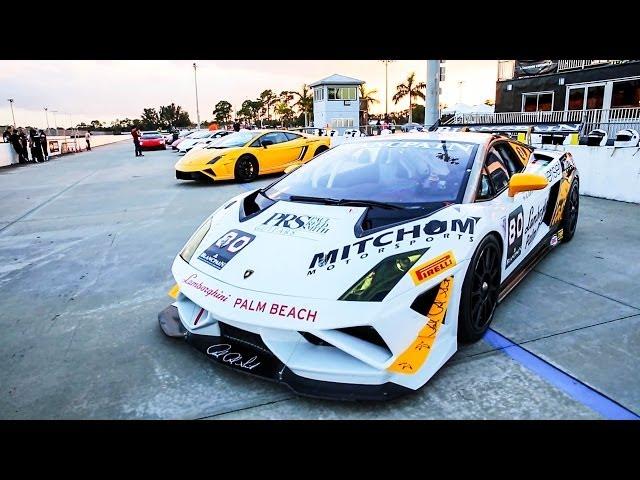 http://smashpipe.com/autos/videos/lh23acUDPQU/2013_Yamaha_YZ125
