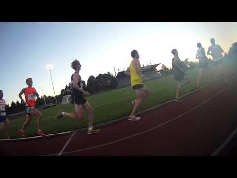 maude-hunters-pub-bc-10000m-championships