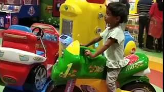 Best indoor games for kids lots of enjoy