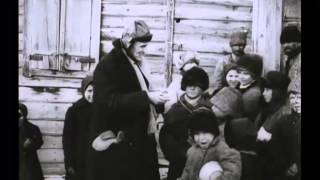[Fridtjof Nansen i Sovjetunionen 1921]