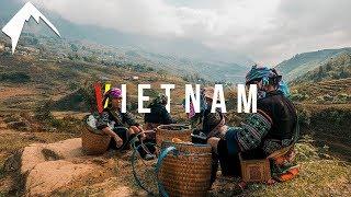 How To Travel VIETNAM! Vietnam Travel Guide!
