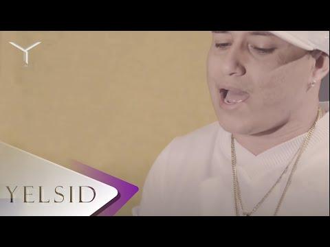 Yelsid - No Hay Razón Para Odiarte | Vídeo Lyric
