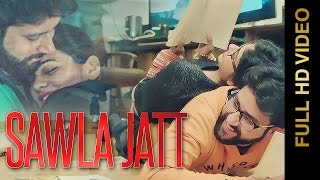 Sawla Jatt – D Inder Singh Punjabi Video Download New Video HD