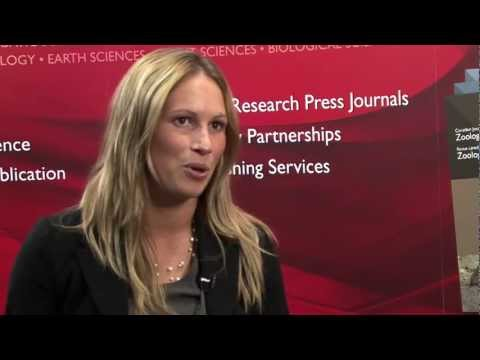 Baillie redfern video abstract poster presentation genomics the