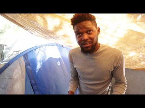 Παγκόσμια ημέρα προσφύγων. Αυτoψία CNN Greece στη Σάμο