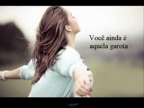 Baixar Still that Girl - Britt Nicole 2012 - Legendado