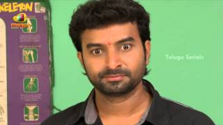 telugu-serials-video-27686-Aahwanam Telugu Serial Episode : 462