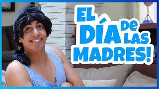 Daniel El Travieso - El Dia De Las Madres.
