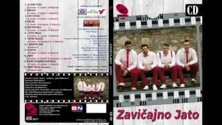 Zavicajno Jato   Pamti mala   na suvo BN Music Etno Audio 2017
