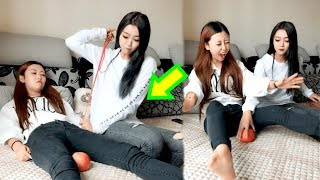 Funny Videos 2019 - People doing stupid things Part 8