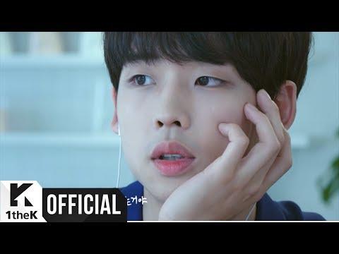 [MV] Paul Kim(폴킴) _ Hey(있잖아) (Loveplaylist2(연애플레이리스트2) OST Part.2)