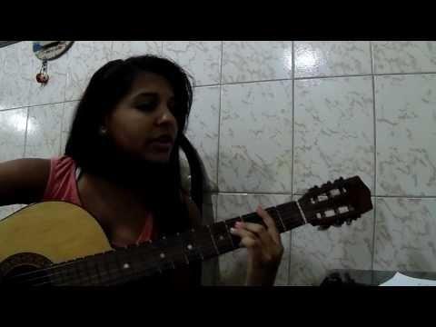 Baixar Eu me rendo- Renascer Praise (Gabriela Souza)