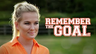 Remember The Goal (2016) | Full Movie | Allee Sutton-Hethcoat | Quinn Alexis | Lacy Hartselle
