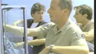 Coupe de Ville - Joe Roth - 1990 - Part 3