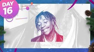 "⚡ Wiz Khalifa x Rae Sremmurd Type Beat 2018 - ""Turbo"" | Free Type Beat | Rap/Trap Instrumental 2018"