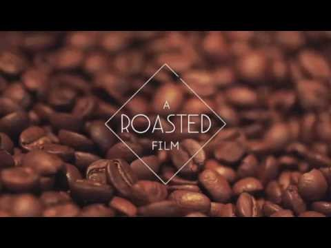 A Documentary on Coffee Culture - TinToy