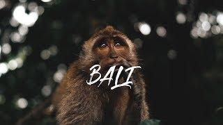 BALI | Cinematic video