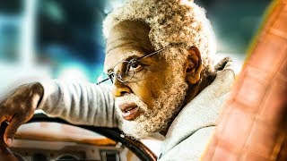 UNCLE DREW Clip - Hold My Nuts (2018) Kyrie Irving Basketball Comedy HD