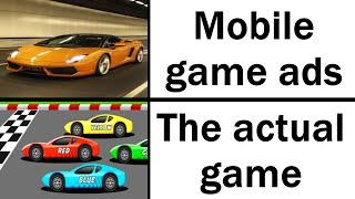 Gaming Memes Only True Gamers Understand