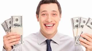 5 Cách Kiếm Tiền Ngày Tết Siêu Nhanh Mà Lại Cực Nhàn