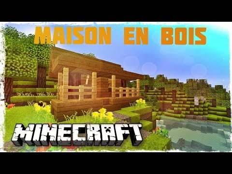 Therageofberserker serveur minecraft pvp faction 1 7 9 for Belle maison minecraft