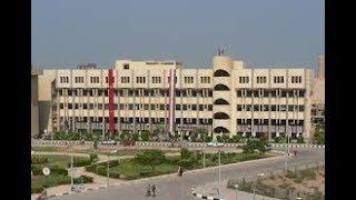 كلية السياحة والفنادق (كتيرررر ميعرفهااااش)     -