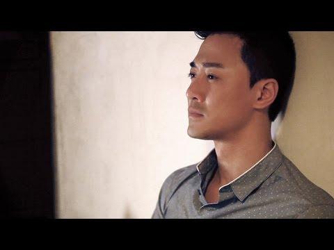 林峯 RAYMOND LAM 《同林》(微電影《愛在魅來1分鐘》主題曲) [Official MV]