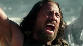Hercules (2014) Movie Fight Scene in Hindi