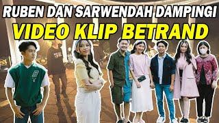 The Onsu Family - Di Balik Layar Video Klip
