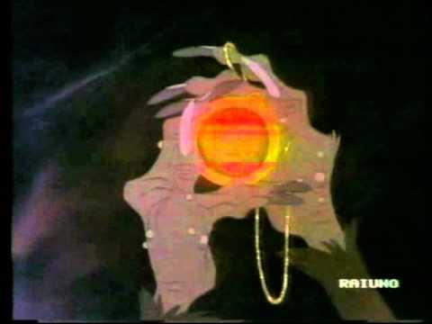 Baixar Il segreto del Nimh- pezzo iniziale e sigla (RAIUNO 1991) (Secret of nimh)