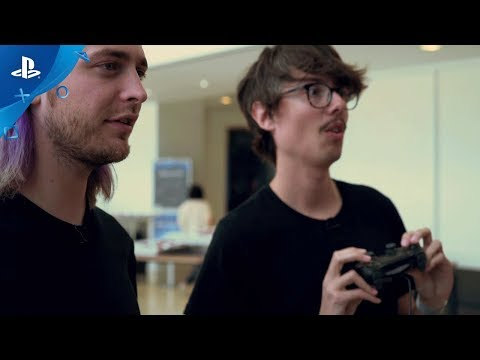 PlayStation Music | PlayStation Network | PlayStation com