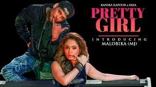 Pretty Girl – Kanika Kapoor – Ikka
