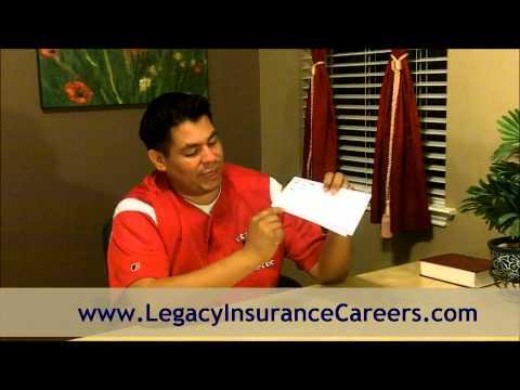 Insurance Leads Best Kept Secret