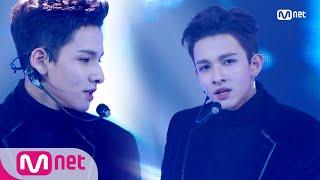 [Samuel - ONE] KPOP TV Show | M COUNTDOWN 180405 EP.565