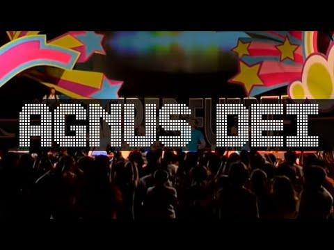 Agnus Dei por Xtreme Kids