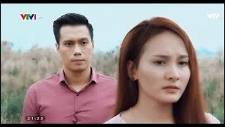 Sống chung với mẹ chồng - Tập cuối  : Chuyện tình Vân Sơn sẽ ra sao? (Trailer) #2