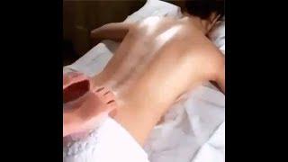 massage- part 4 ( hot Clip )