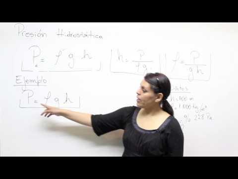 Física LL Nº7