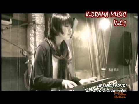 canciones de novelas coreanas 2011=)
