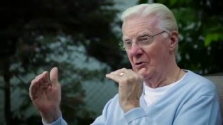 The Law Of Vibration   Bob Proctor   The Secret Law Of Attraction Coaching