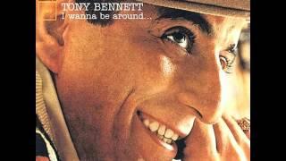 Tony Bennett - The Good Life (Original) HQ 1963